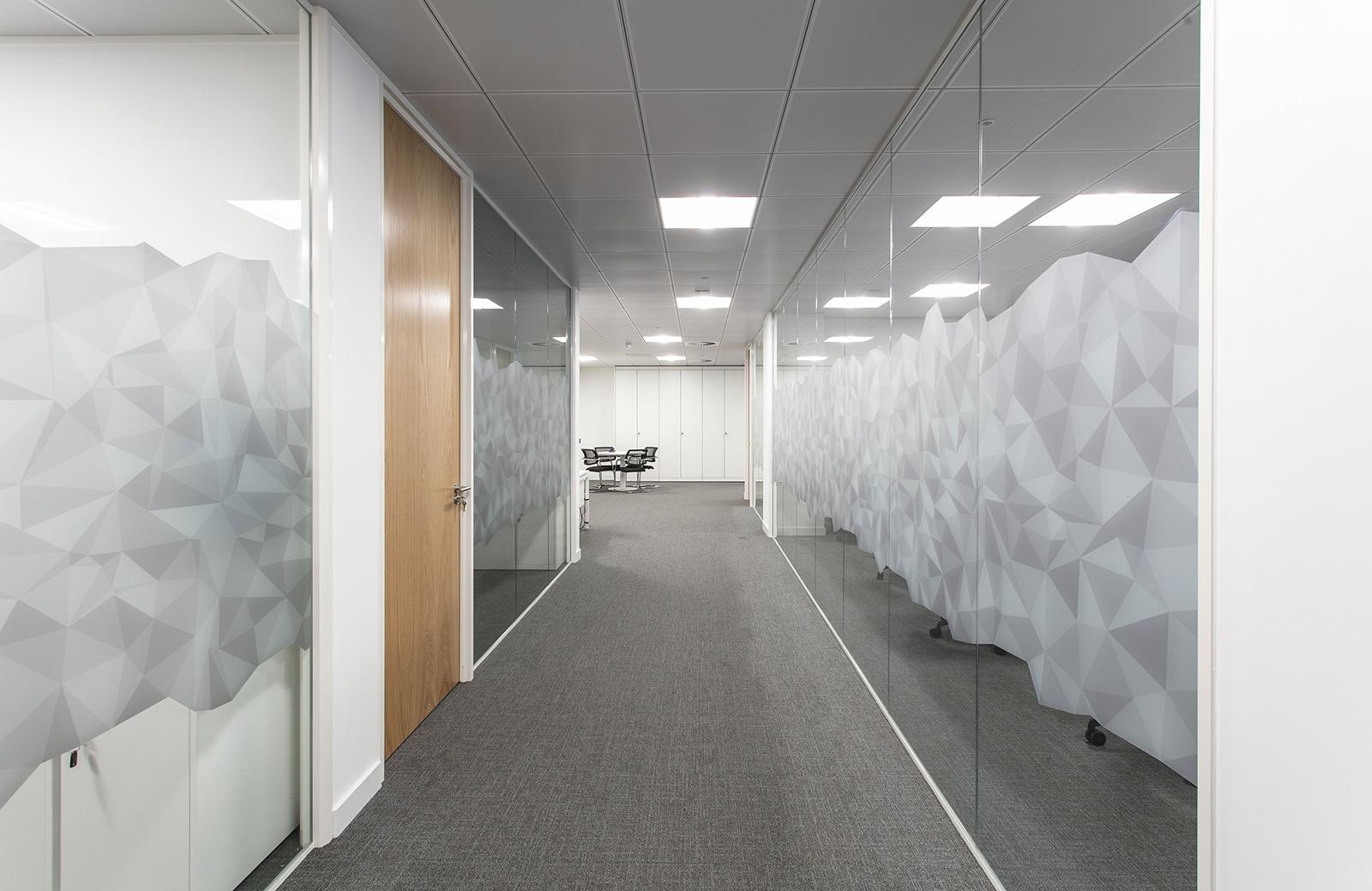 nuvia-group-woking-office-8