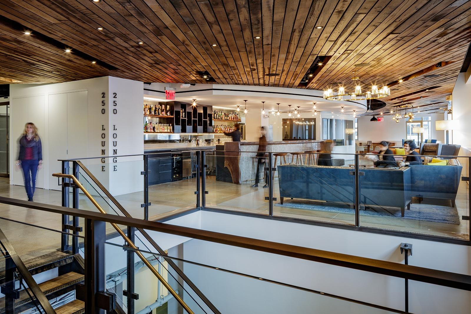 pernod-ricard-office-3