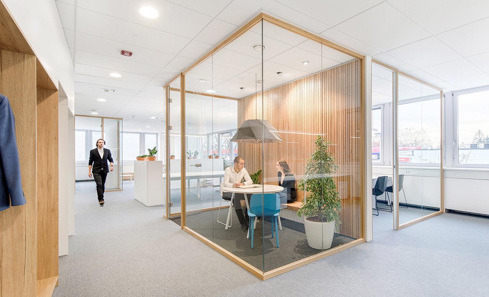 prva-group-office-2