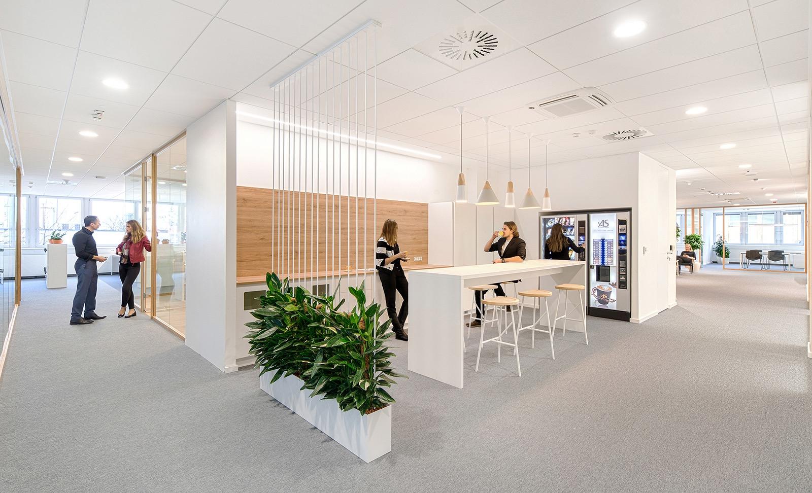 prva-group-office-4