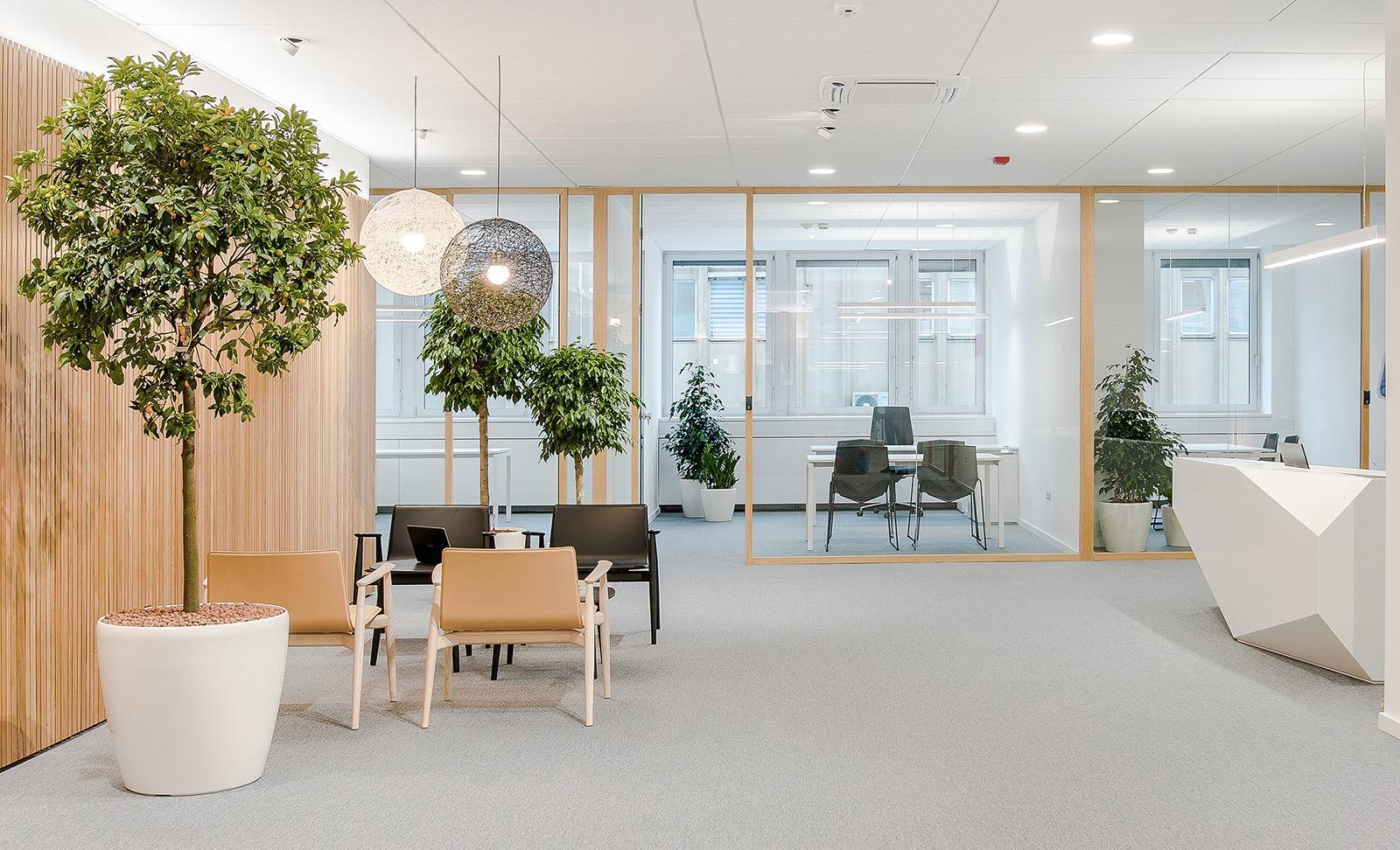 prva-group-office-5