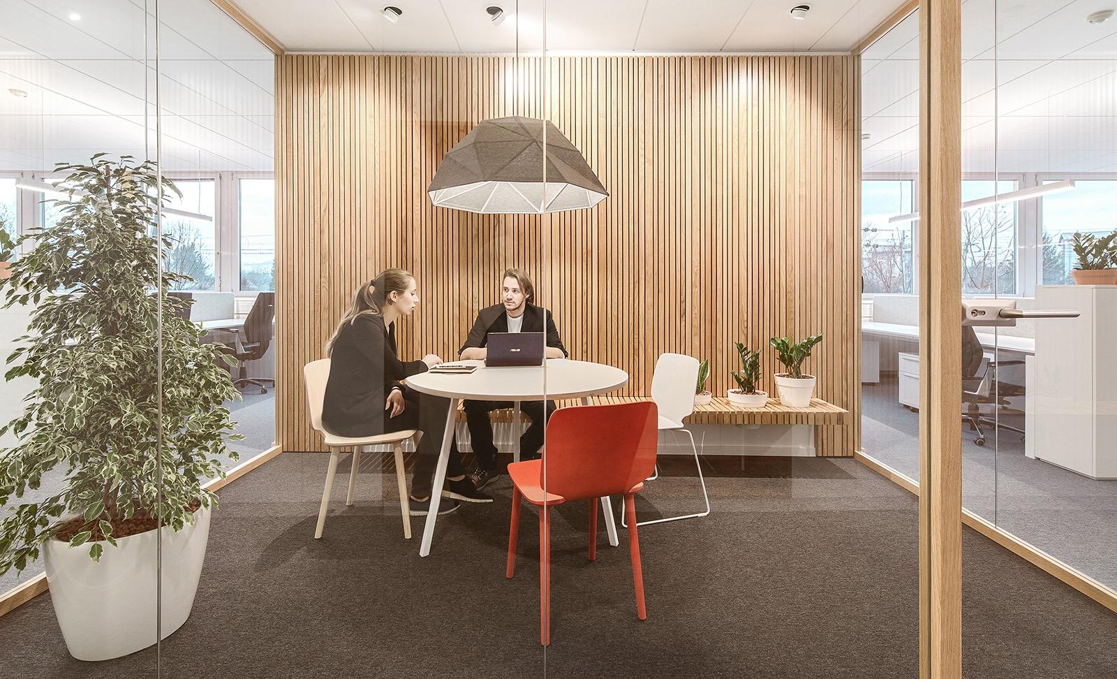 prva-group-office-6