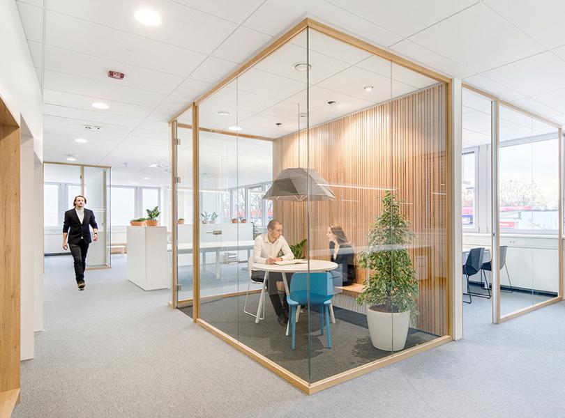 prva-group-office-m