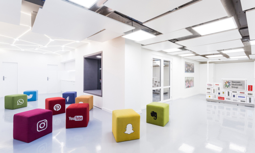 publicis-one-office-m