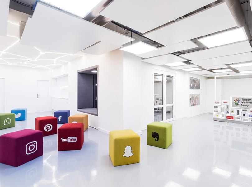 publicis-one-office-m