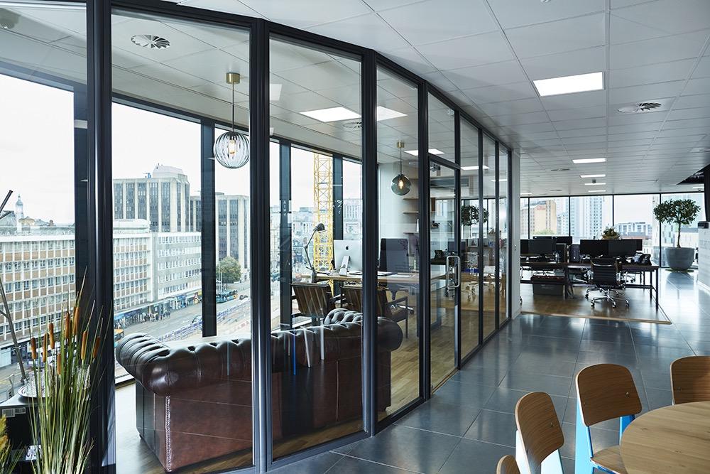 s3-advertising-office-6