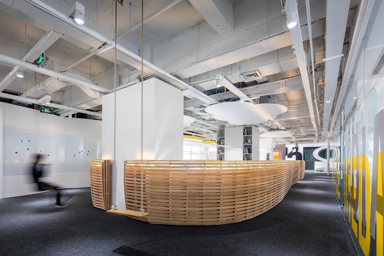 shiyue-media-office-1