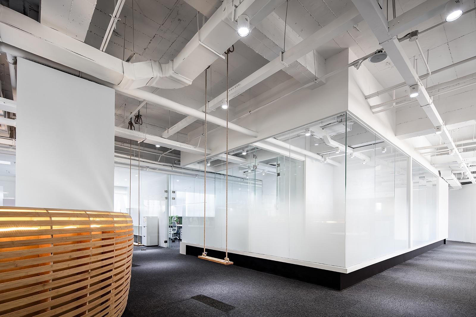 shiyue-media-office-10