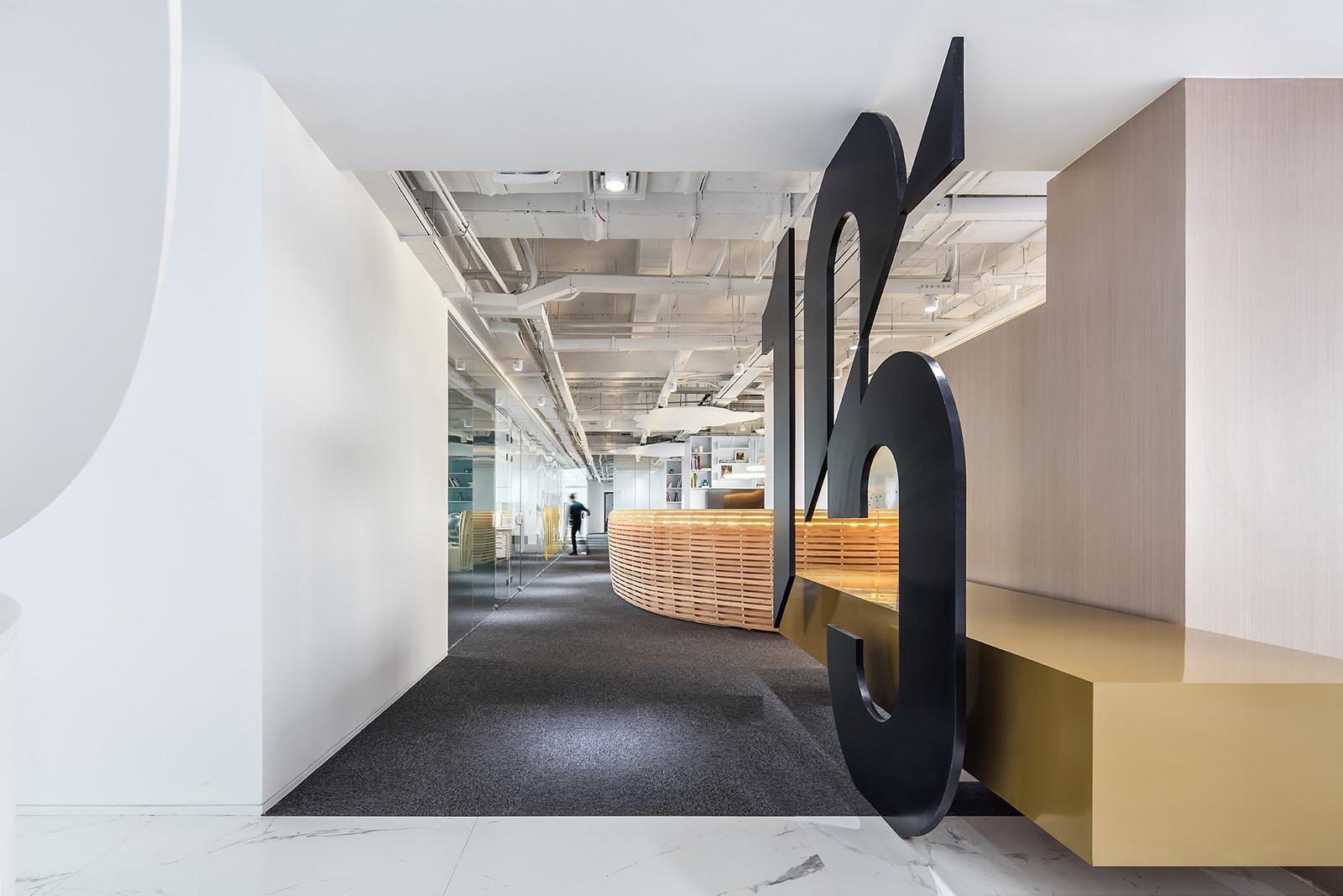 shiyue-media-office-2