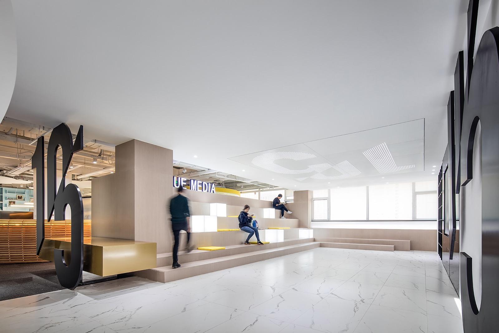 shiyue-media-office-3