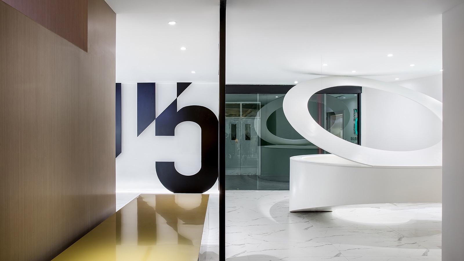 shiyue-media-office-6