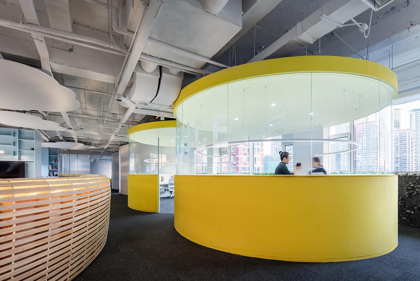 shiyue-media-office-8