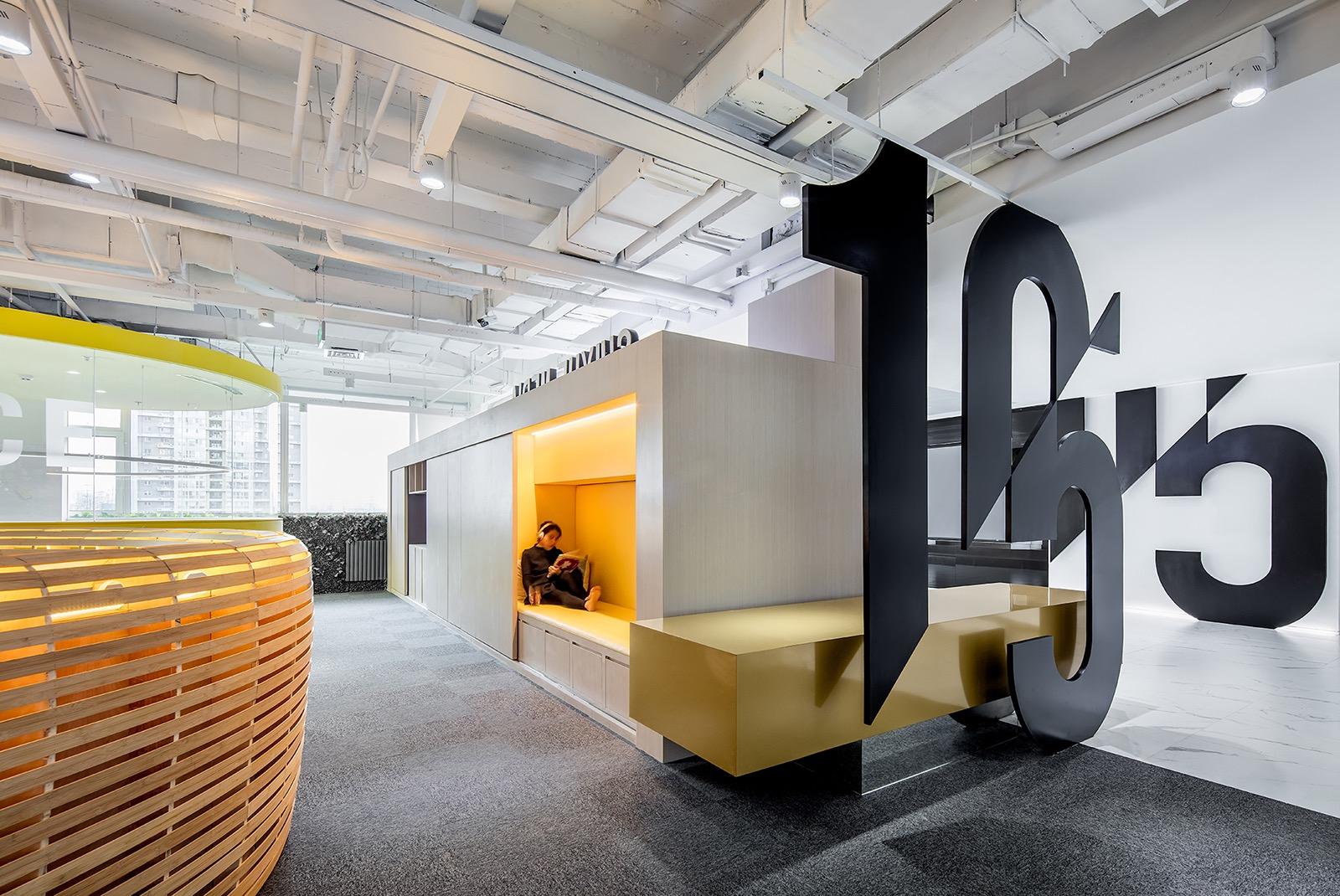 shiyue-media-office-9