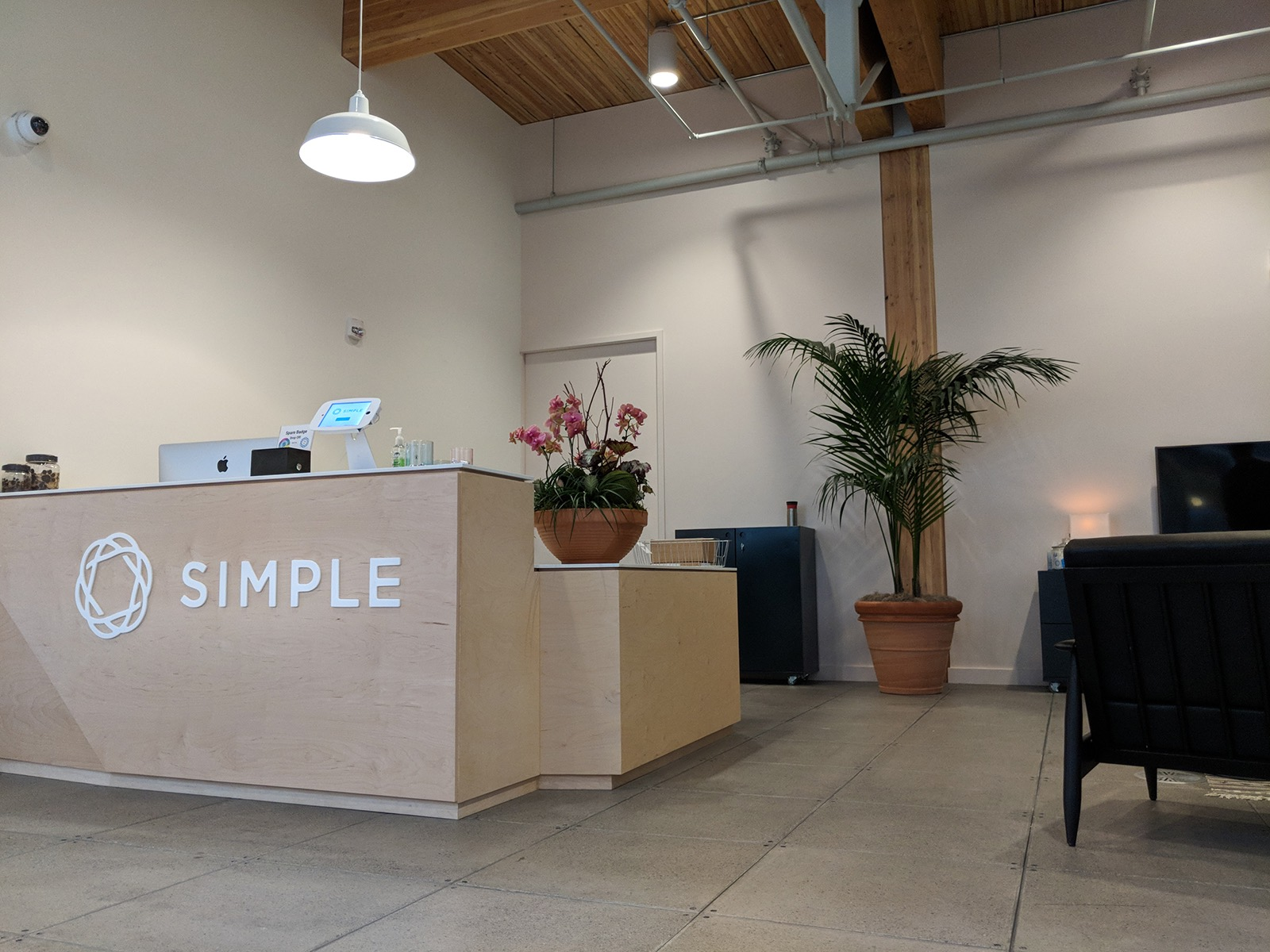 simple-portland-office-6