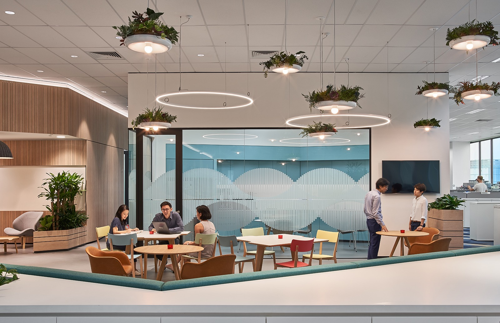 sivantos-office-singapore-10