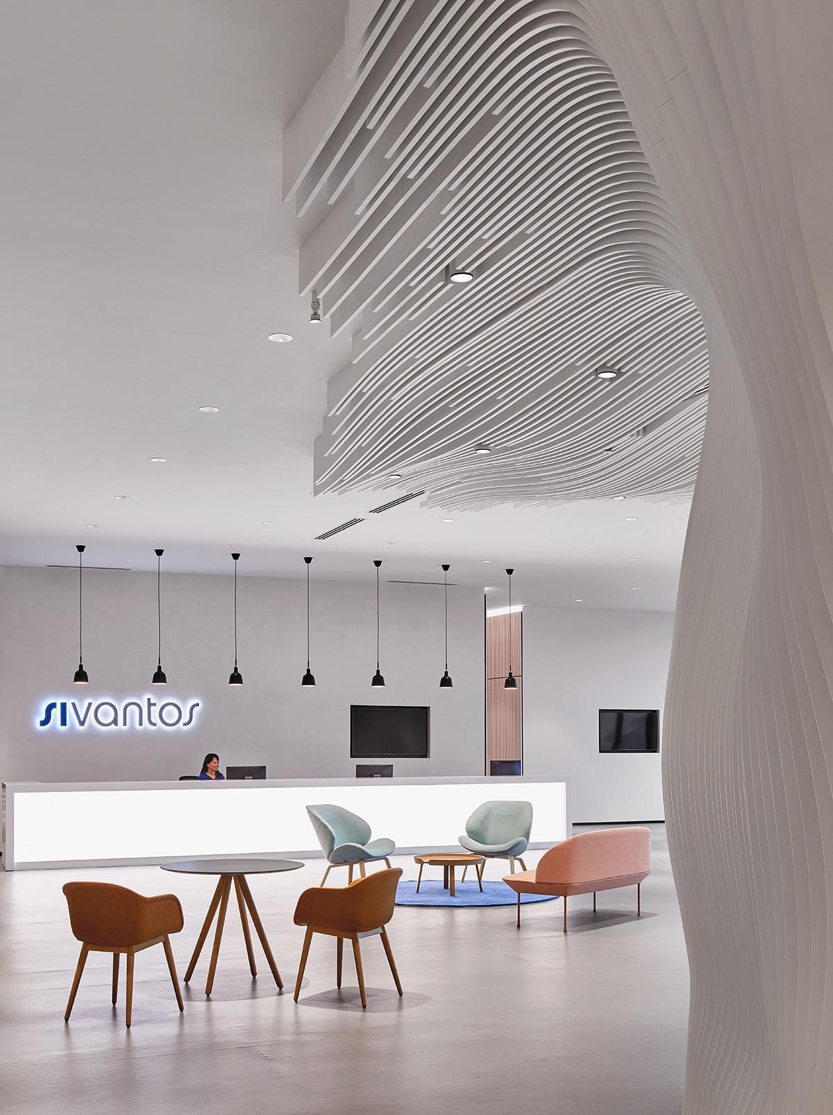 sivantos-office-singapore-3