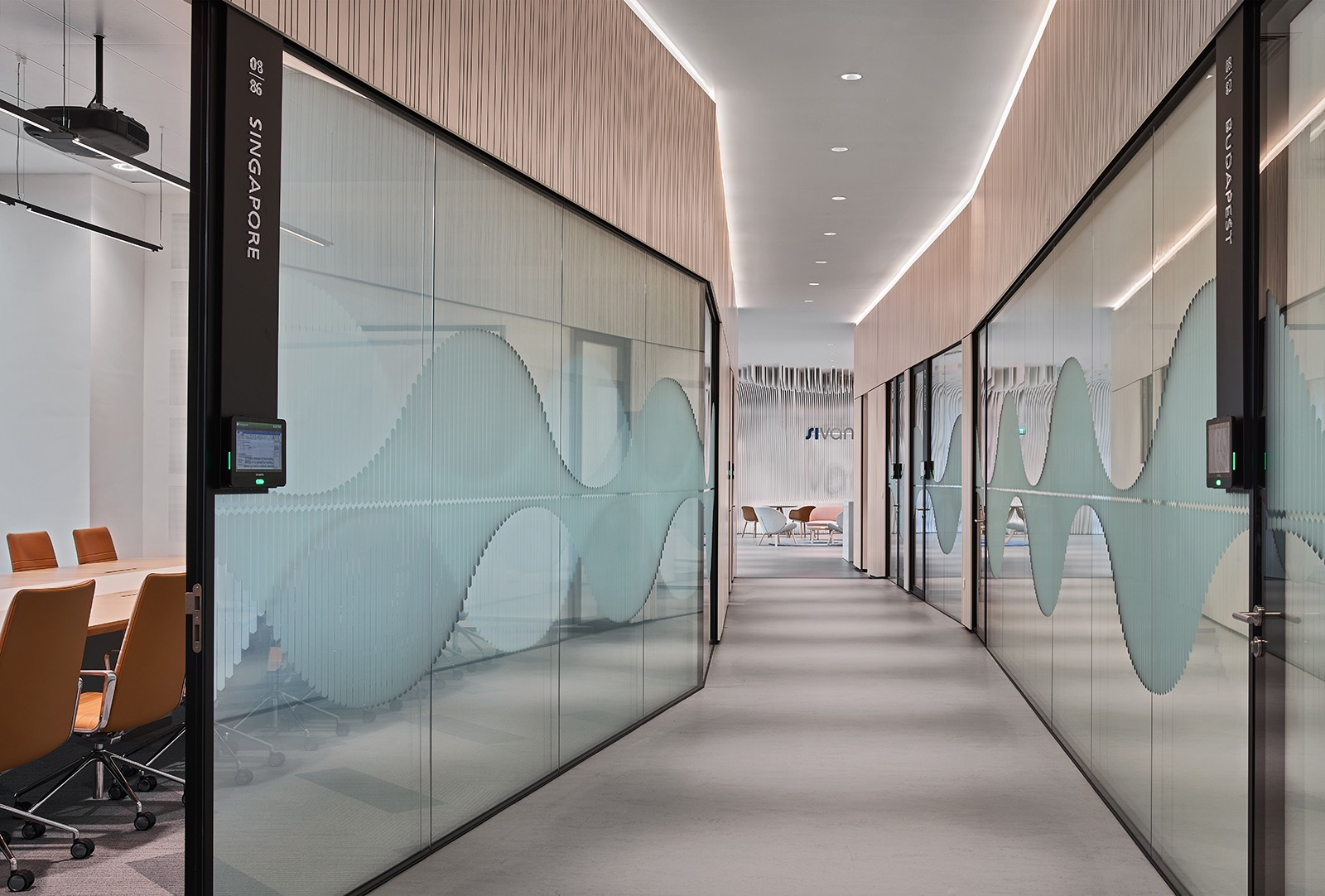 sivantos-office-singapore-4