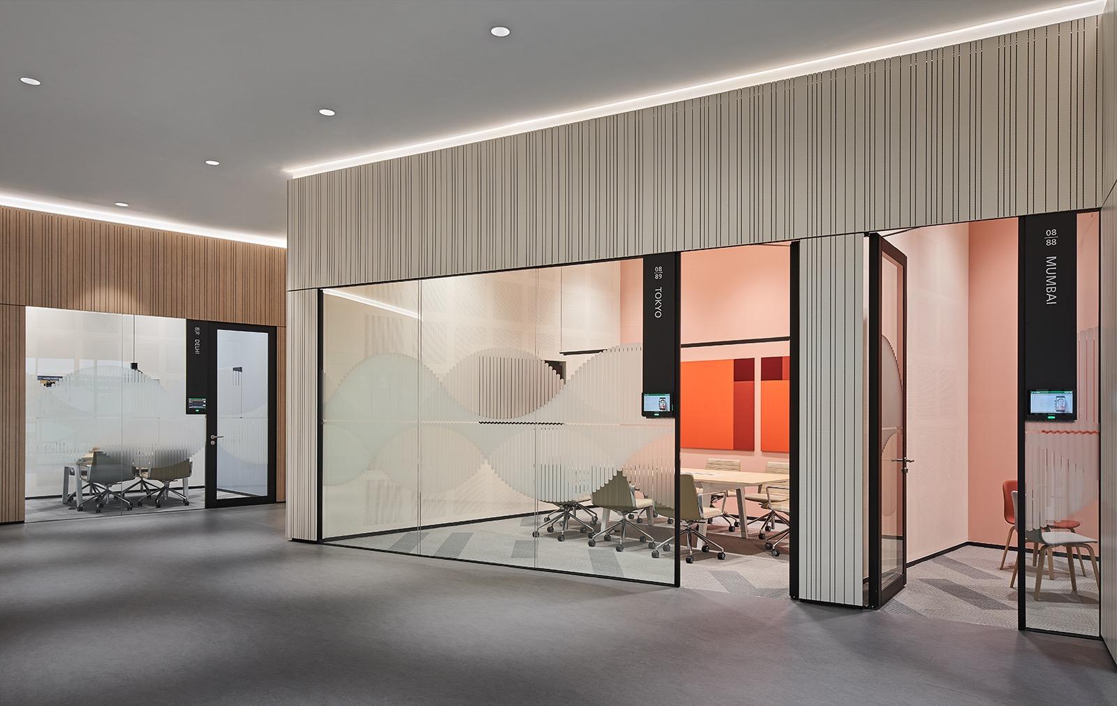 sivantos-office-singapore-5
