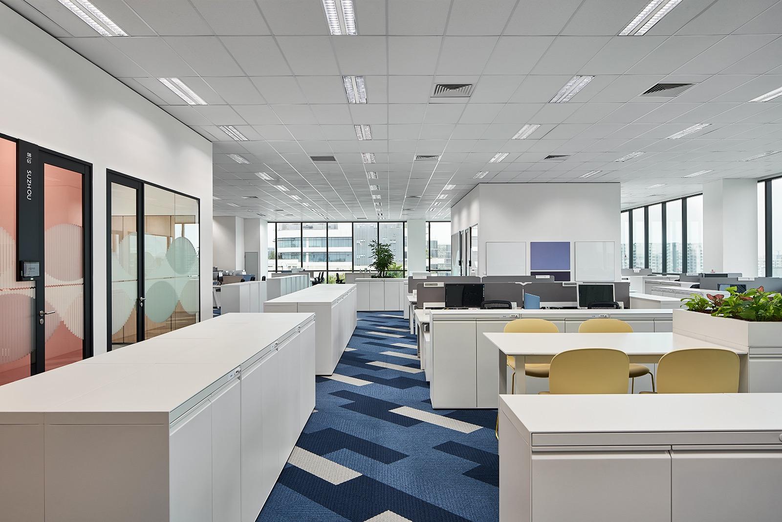 sivantos-office-singapore-8
