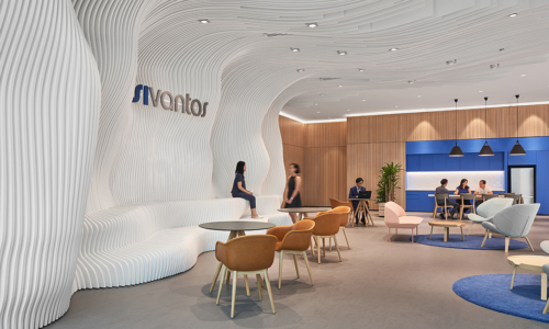 sivantos-singapore-office-m