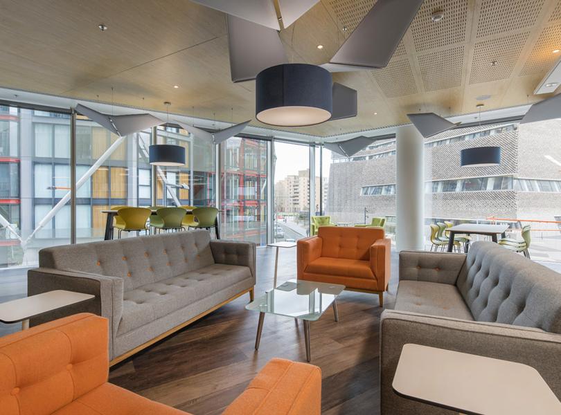 str-london-office-mm
