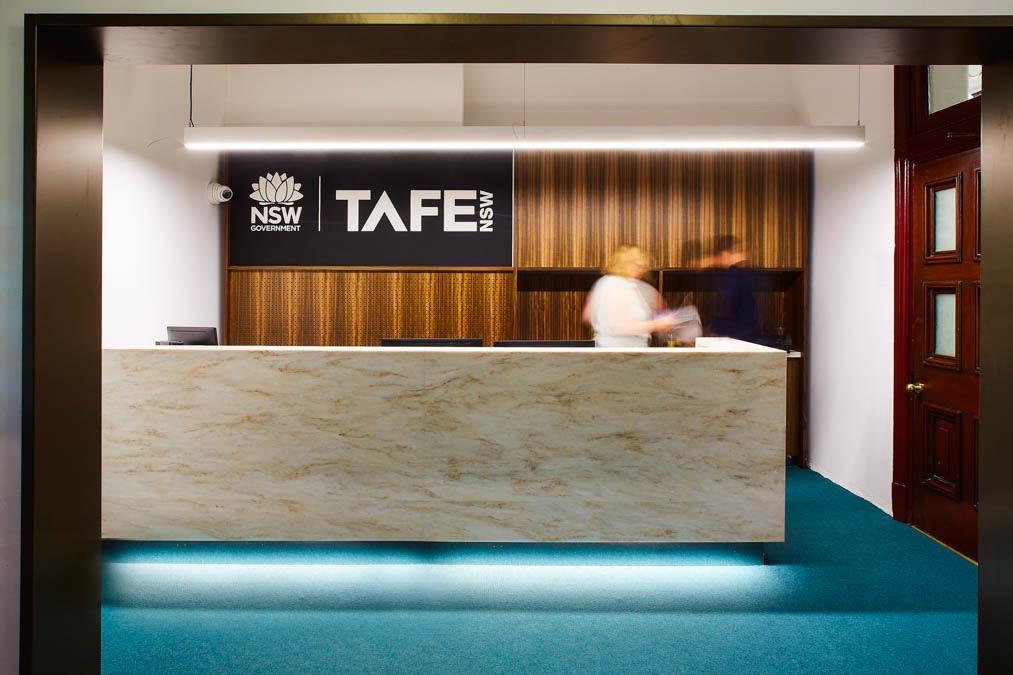 tafe-nsw-sydney-office1