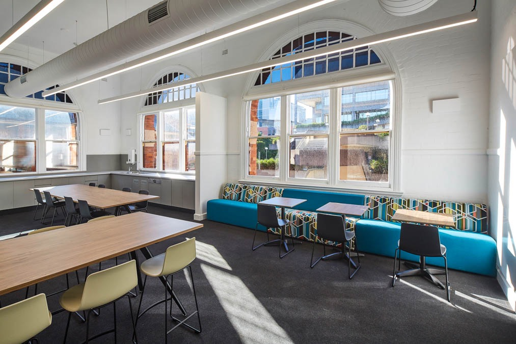 tafe-nsw-sydney-office4