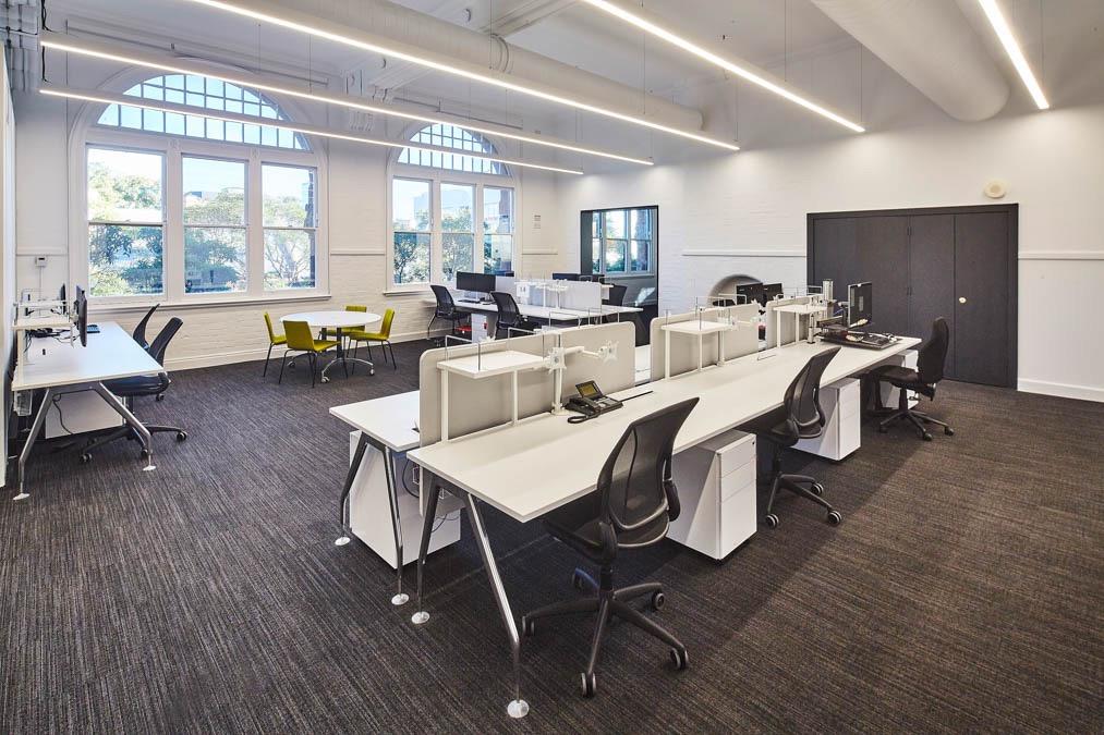 tafe-nsw-sydney-office5