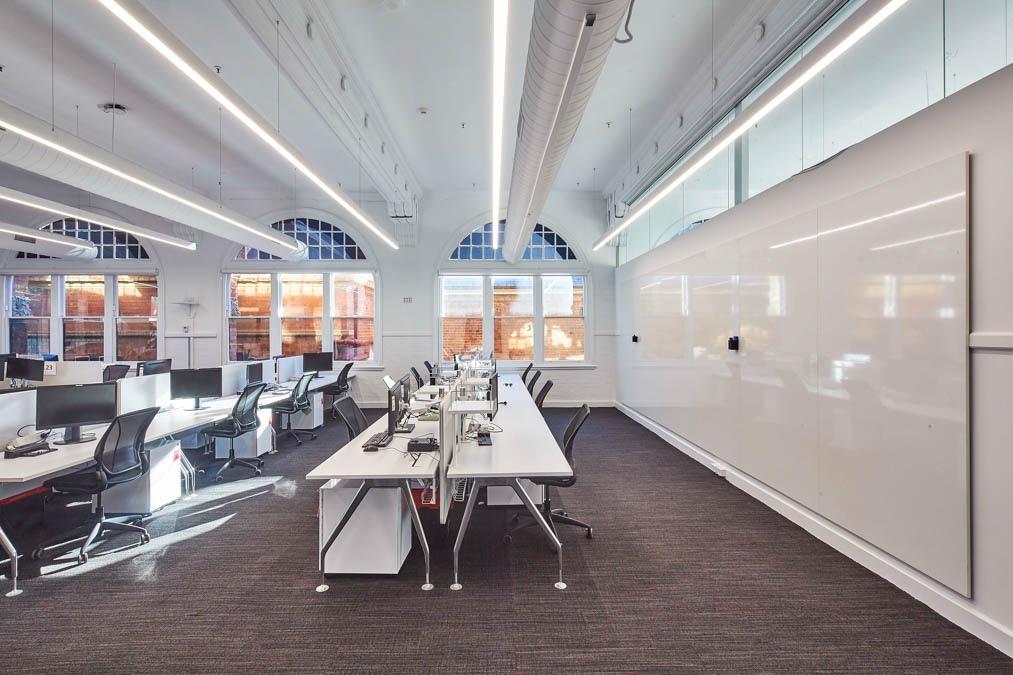 tafe-nsw-sydney-office6