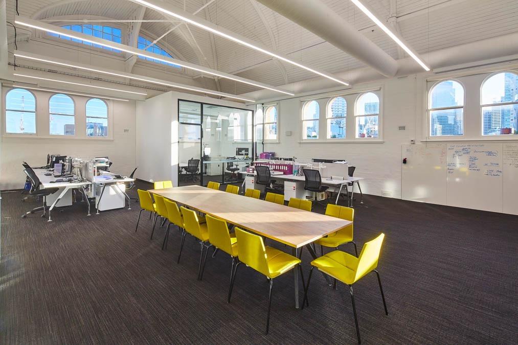 tafe-nsw-sydney-office7