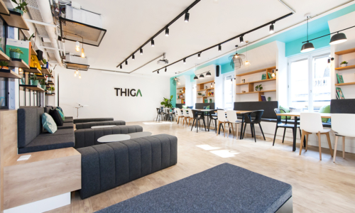 thiga-paris-office-m