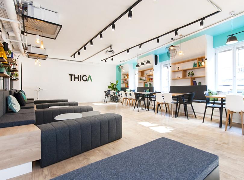 thiga-paris-office-m