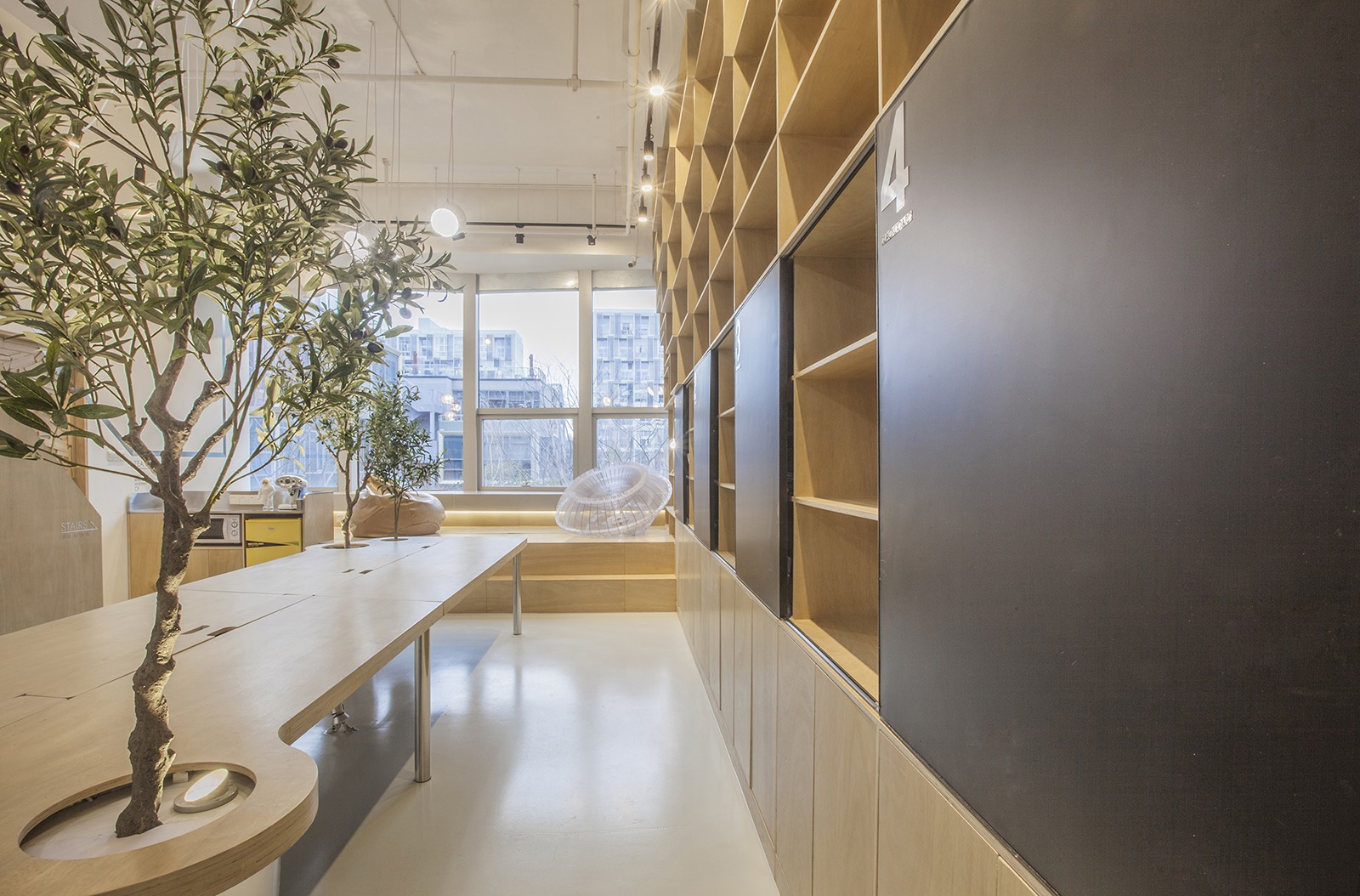 towo-design-office-1