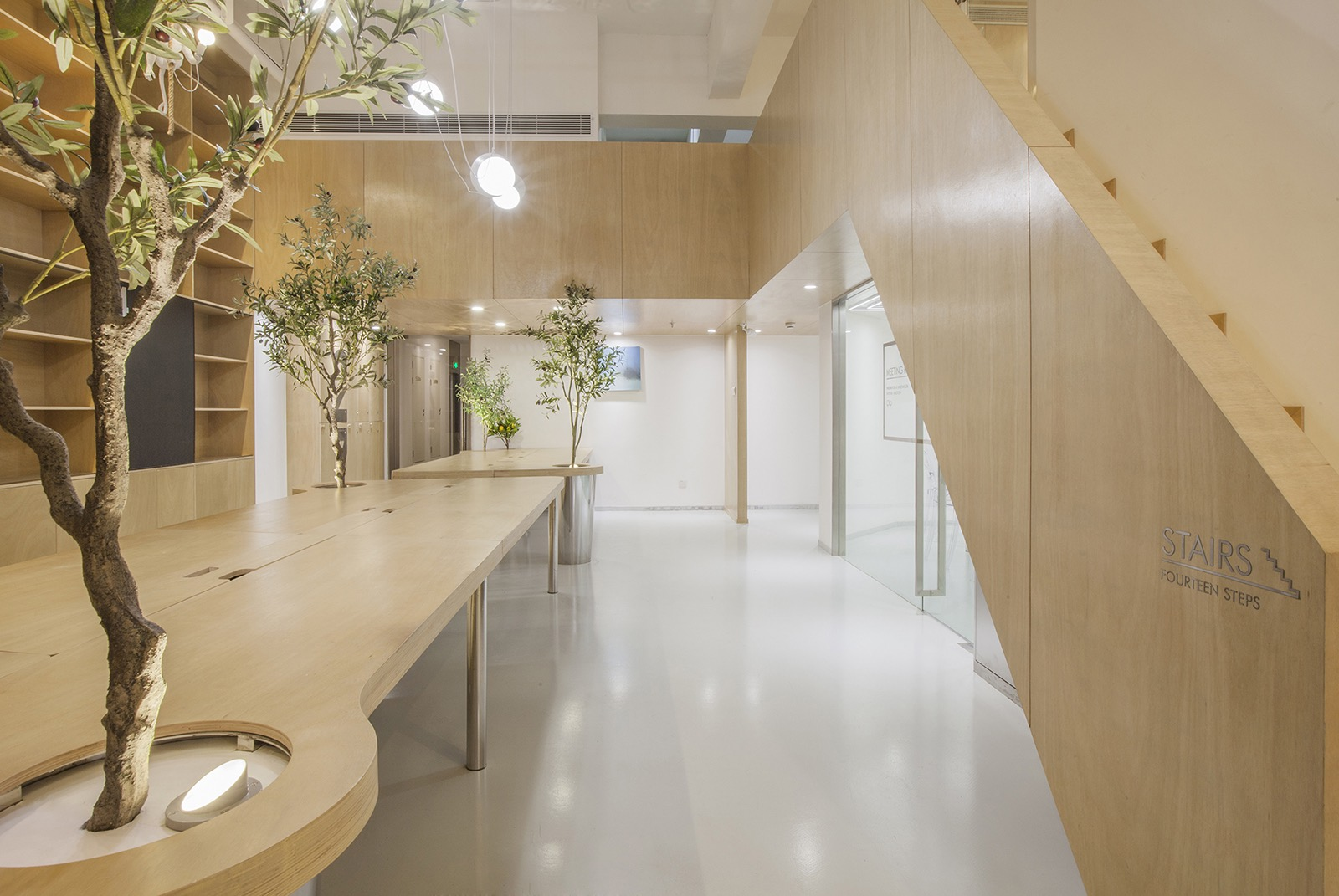towo-design-office-11
