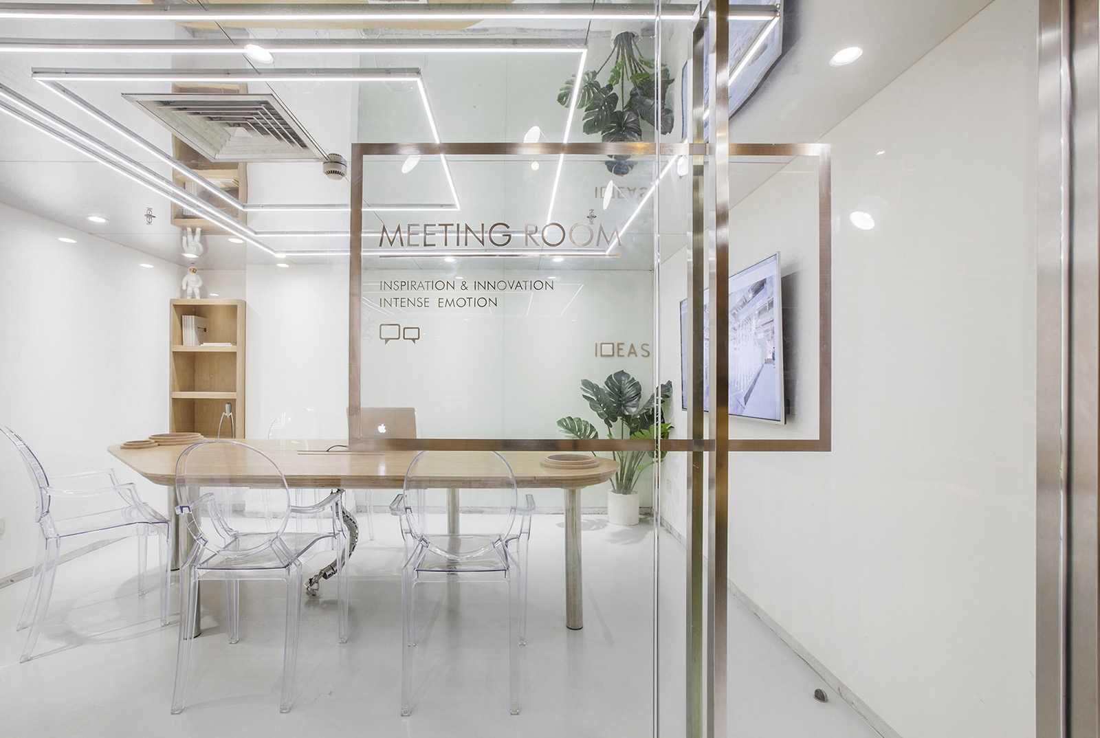 towo-design-office-14