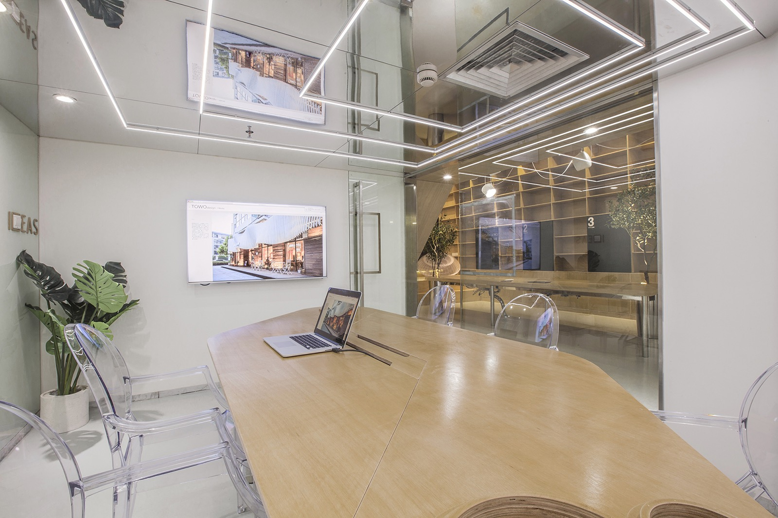 towo-design-office-15