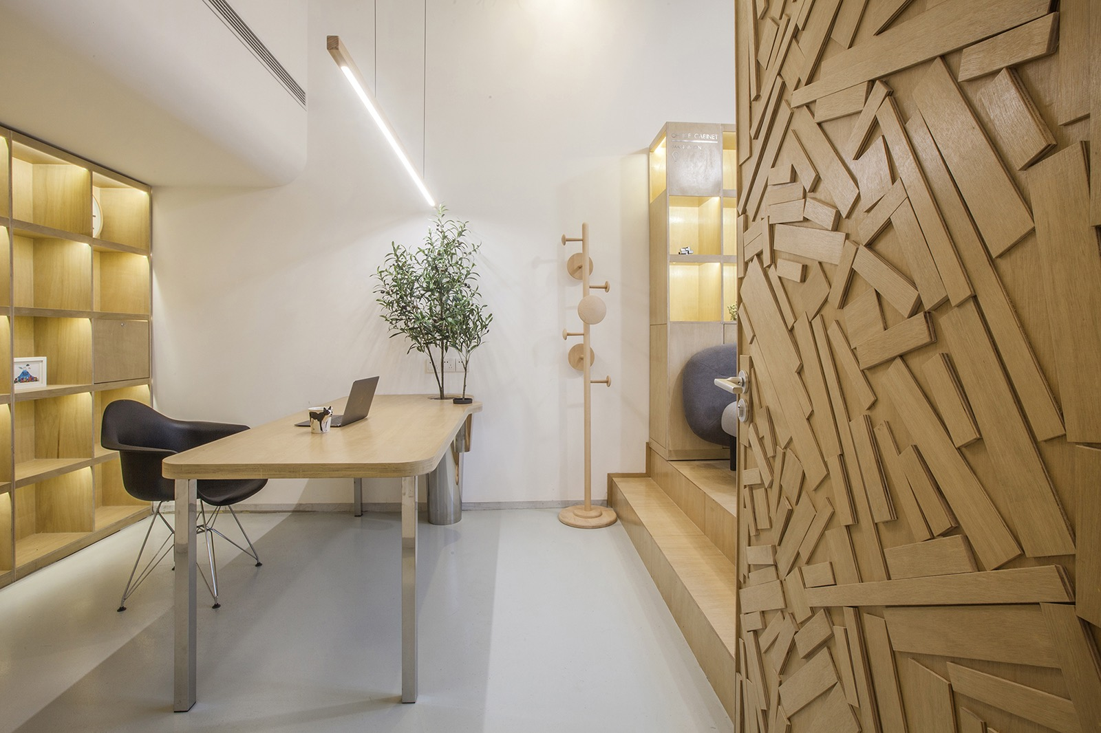 towo-design-office-4