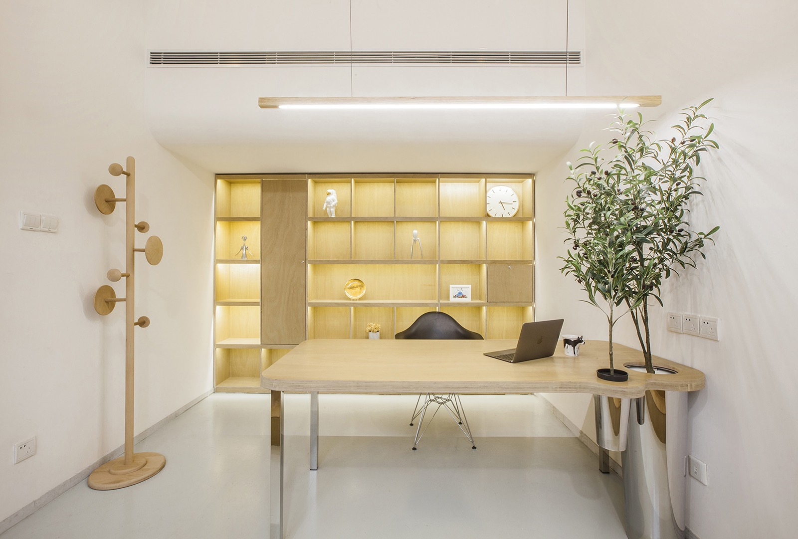 towo-design-office-6