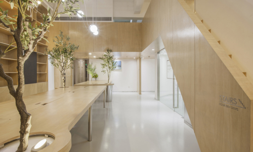 towodesign-office-mm