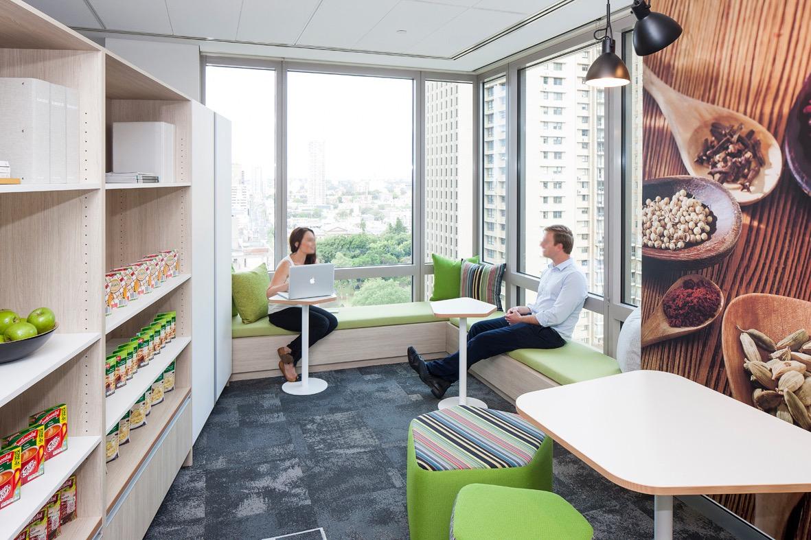 unilever-office-cbd-11