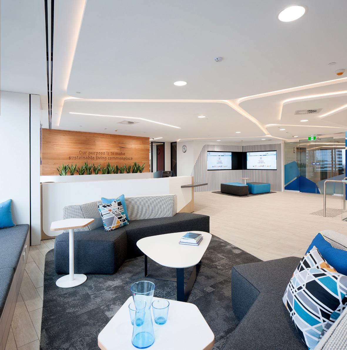 unilever-office-cbd-2