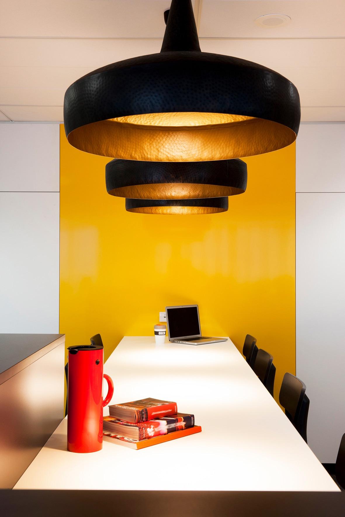 unilever-office-cbd-3