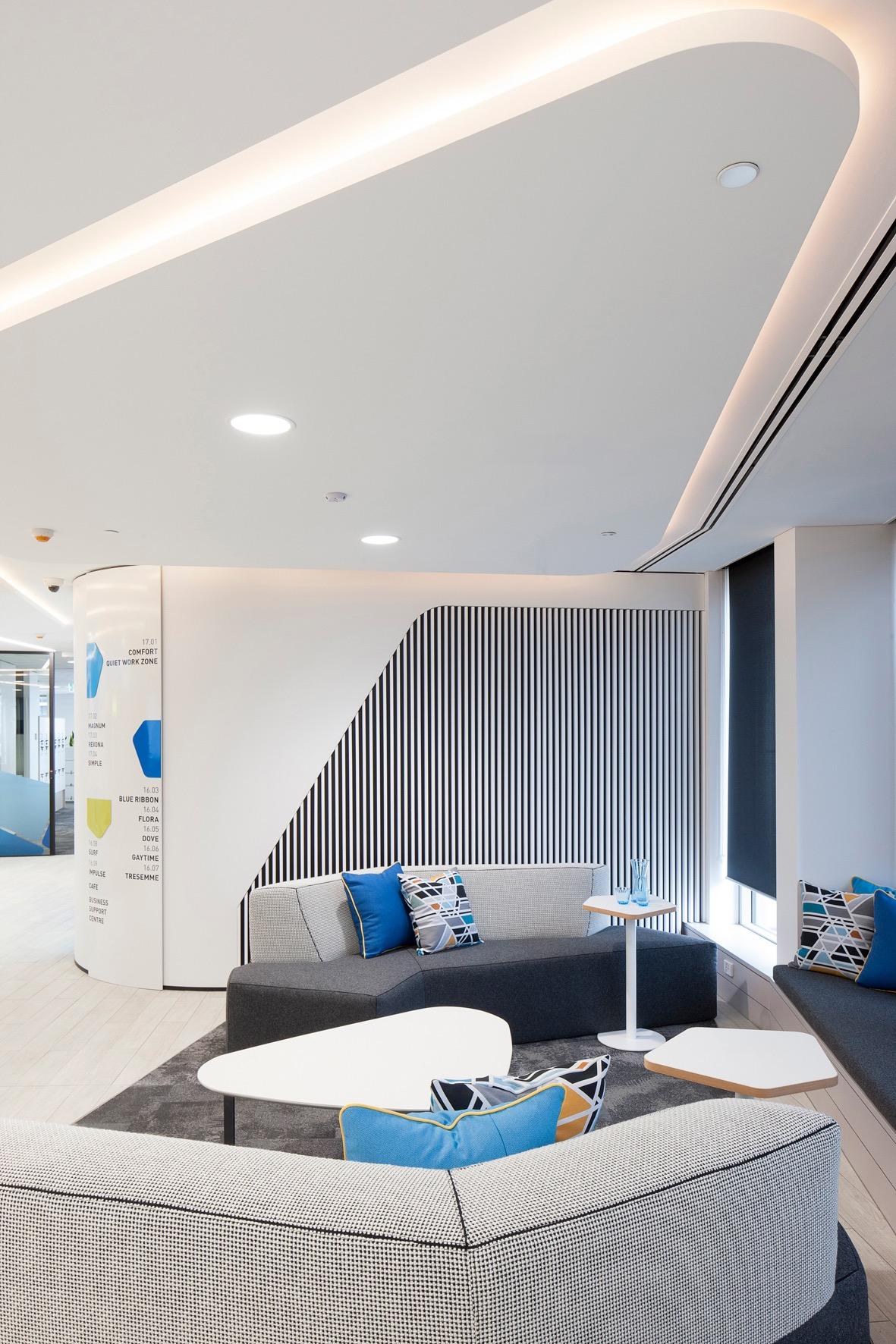 unilever-office-cbd-5