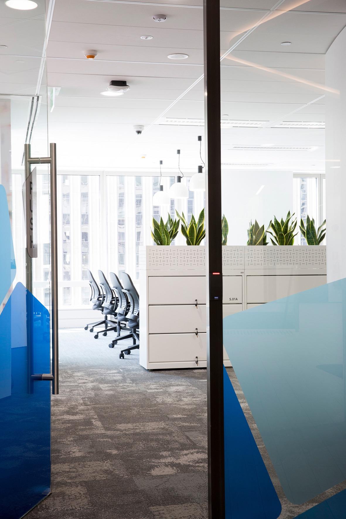 unilever-office-cbd-6