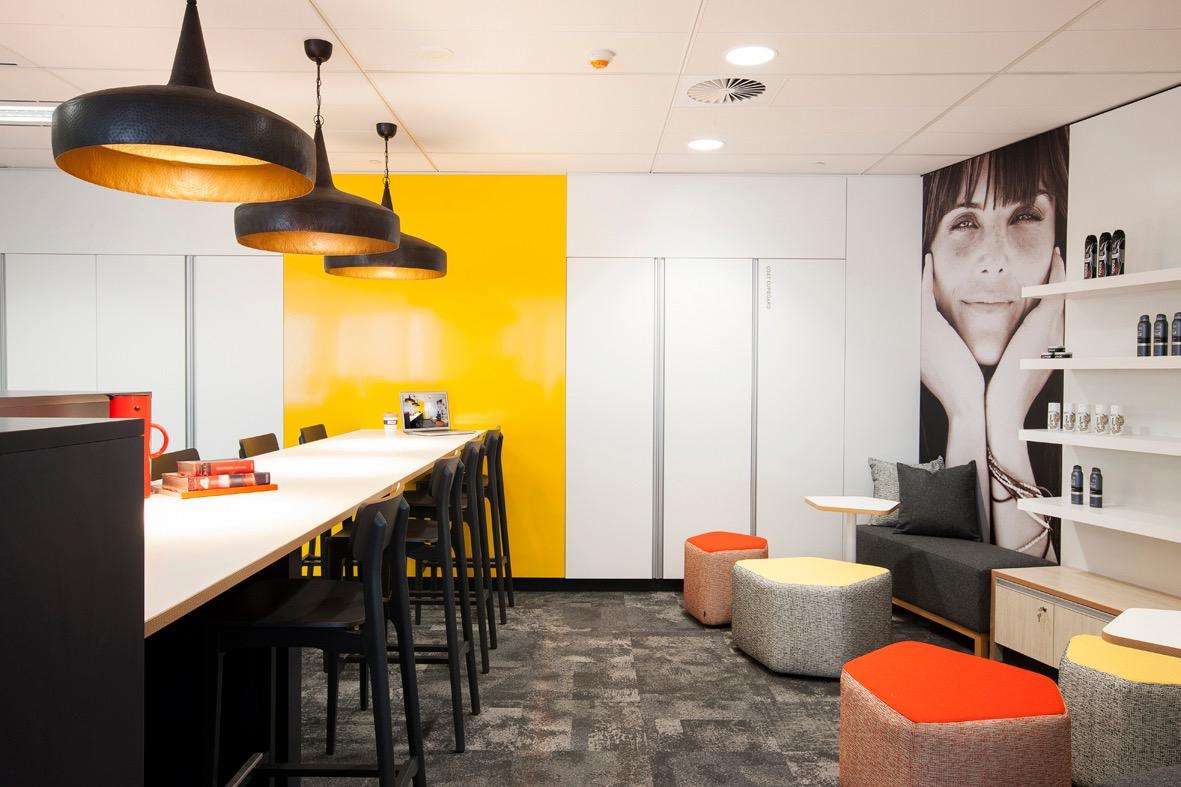 unilever-office-cbd-8