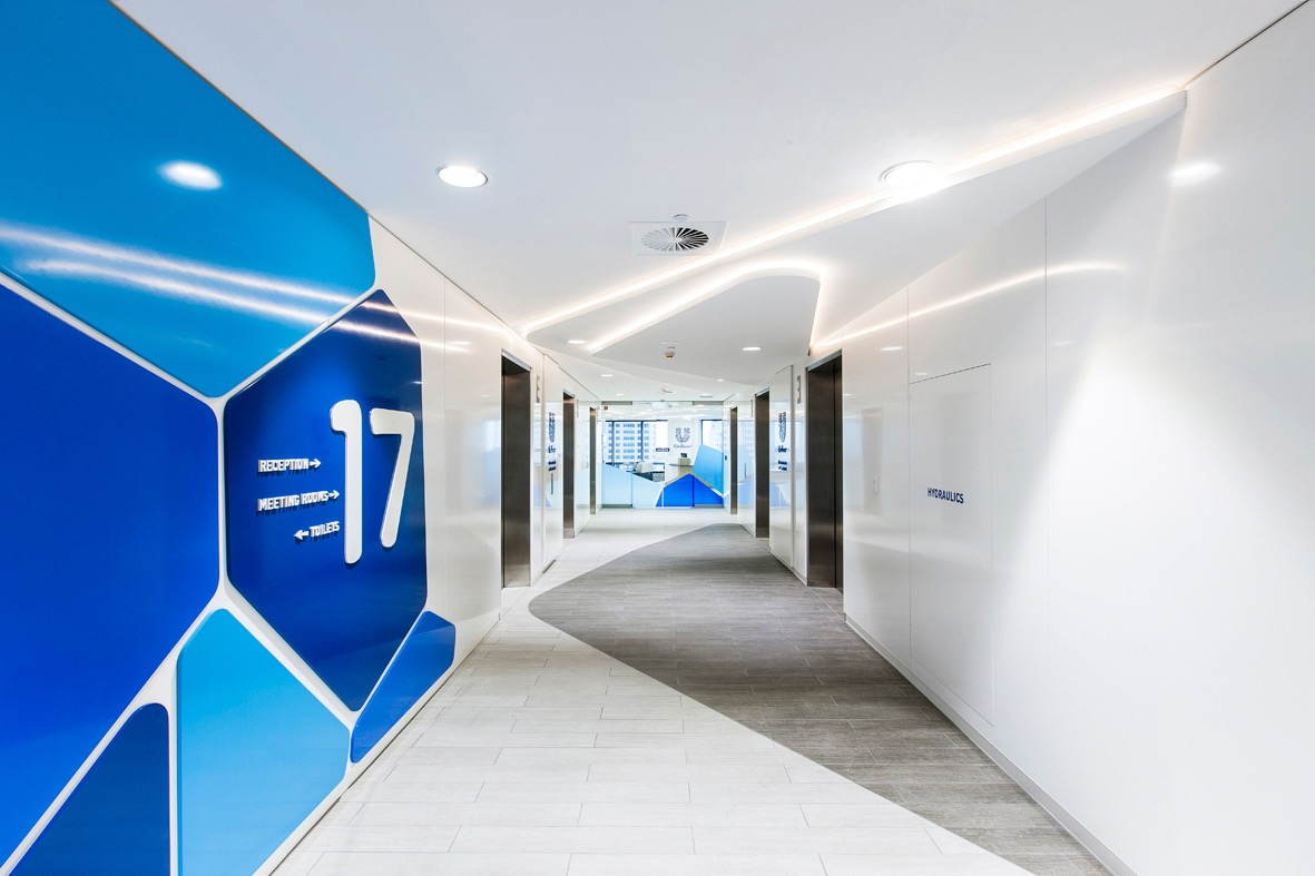 unilever-office-cbd-9