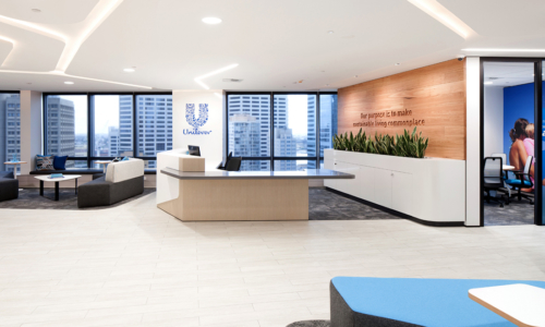 unilever-office-cbd-mm