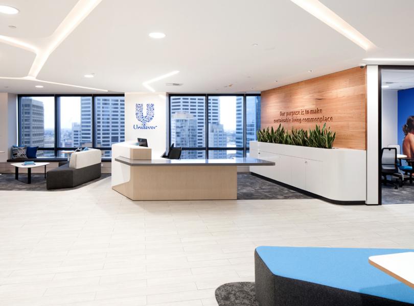 unilever-office-cbd-mm