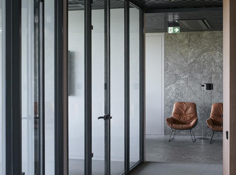 Cerniauskas-office11