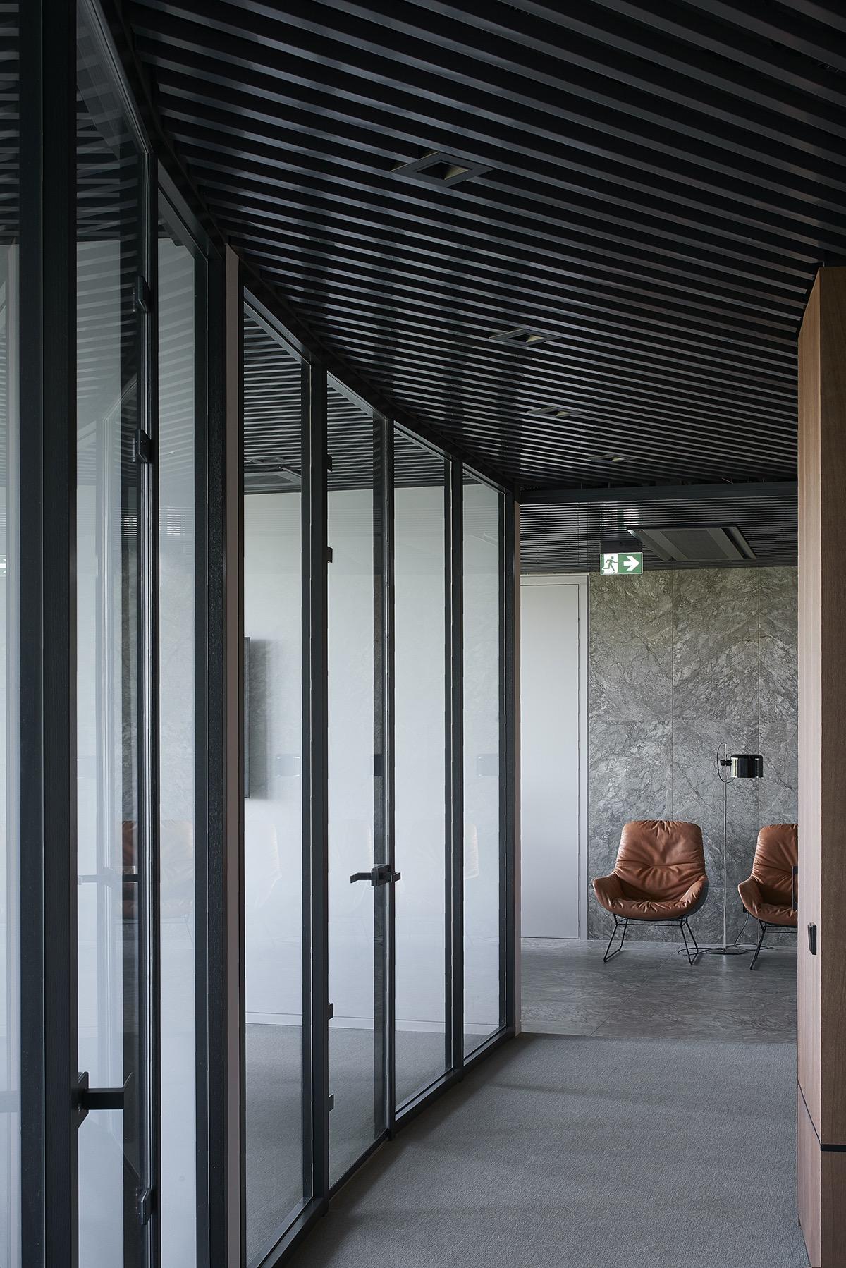Cerniauskas-office2